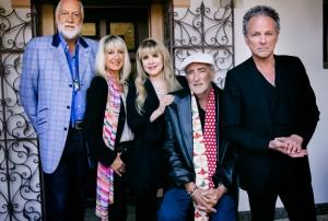 Fleetwood Mac4