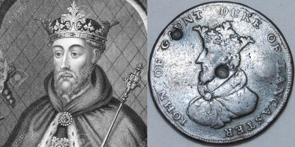John of Gaunt6