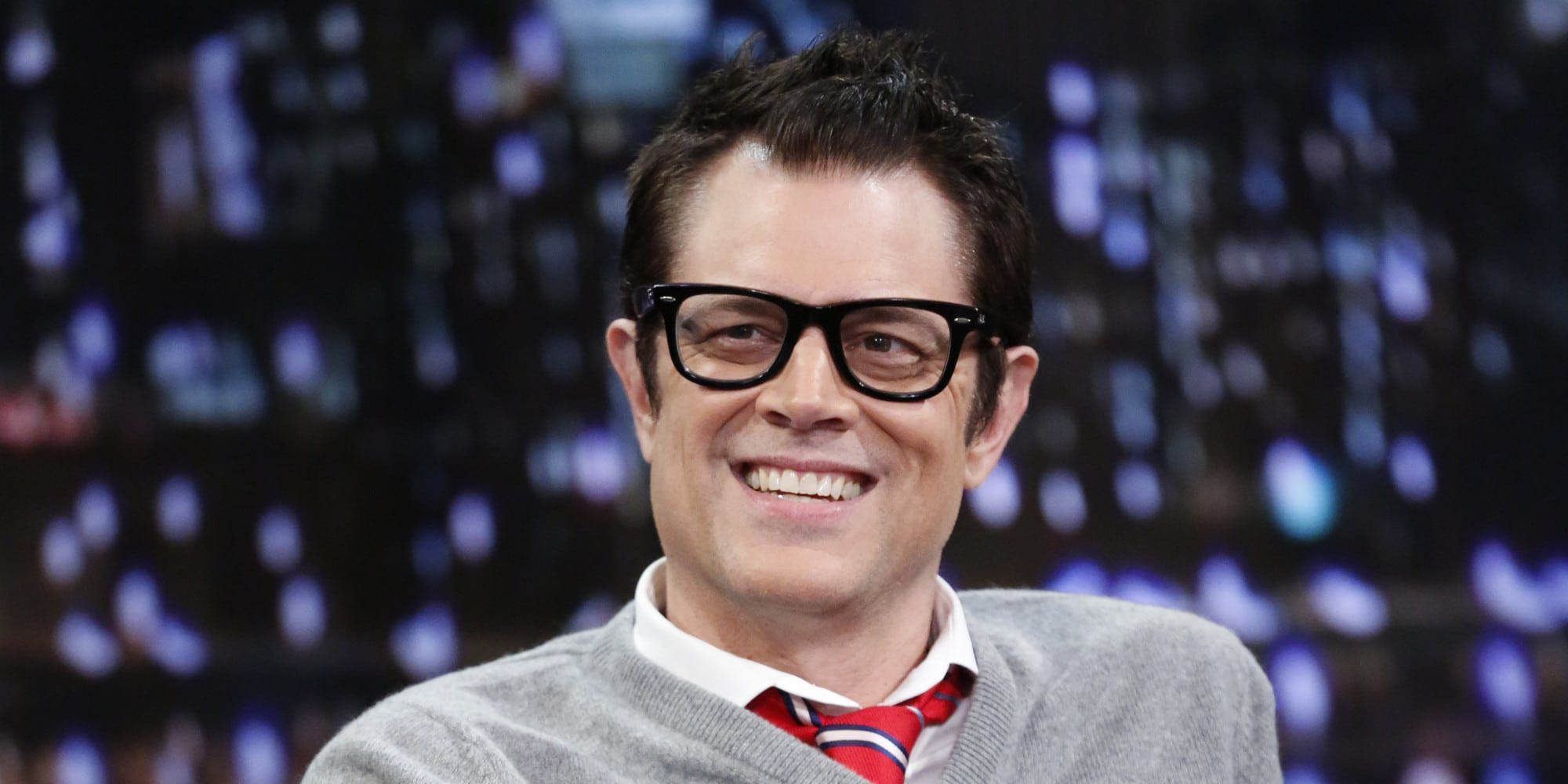 4d04f0e4f207 Johnny Knoxville Net Worth 2018  Wiki