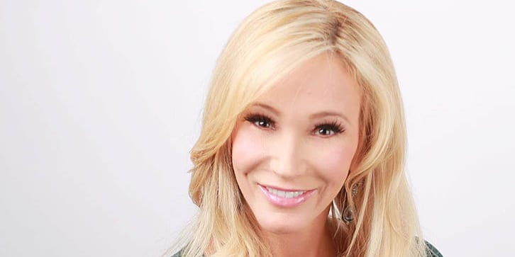 is paula white dating See all paula white's marriages, divorces, hookups, break ups, affairs, and dating relationships plus celebrity photos, latest paula white news, gossip, and biography.