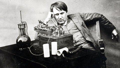 T. Edison3