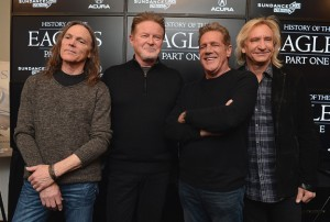 The Eagles3
