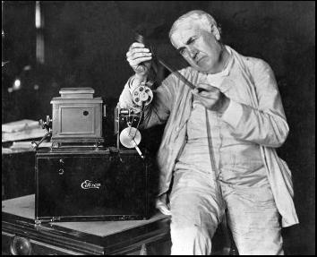 Thomas Edison5