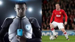 Wayne Rooney3