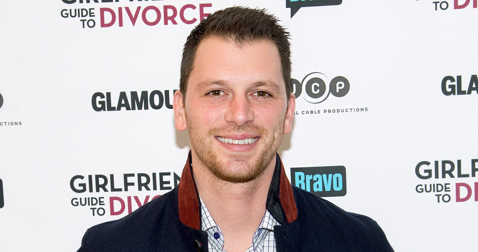 Albie Manzo Net Worth - networthpost.org