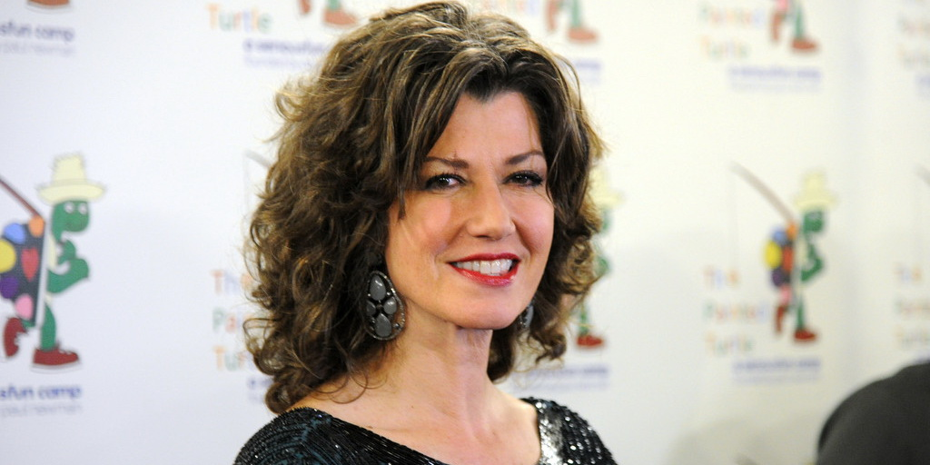 Amy-Grant-Net-Worth.jpg