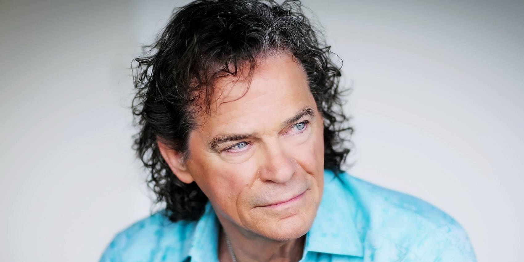 B. J. Thomas Net Worth 2017-2016, Biography, Wiki ...