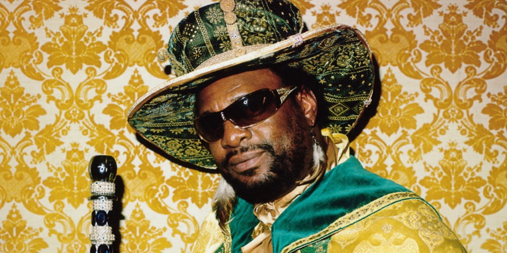 Bishop Don Magic Juan Net Worth 2018 Wiki Married Family Wedding