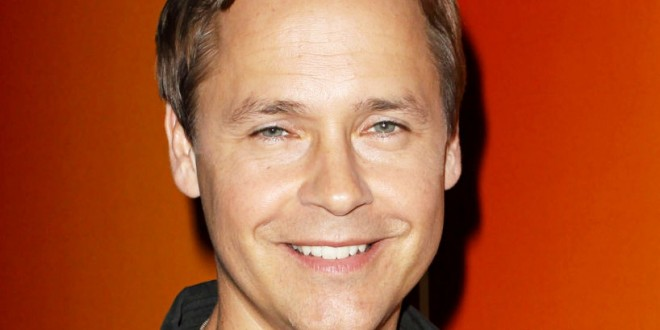 The 50-year old son of father Chuck Lowe and mother Barbara Hepler, 174 cm tall Chad Lowe in 2018 photo