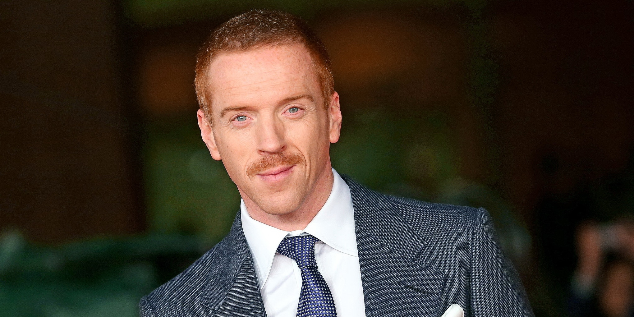 Damian Lewis Net Worth 2017-2016, Biography, Wiki ... Claire Danes Salary