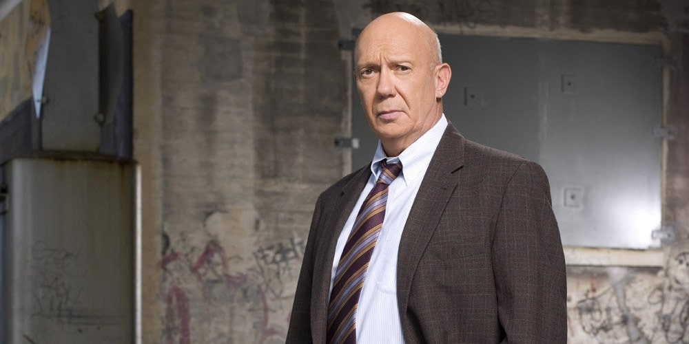 dann florek ausstiegdann florek death, dann florek kinder, dann florek, dann florek young, dann florek age, dann florek wife, dann florek svu, dann florek imdb, dann florek law and order, dann florek wiki, dann florek roseanne, dann florek instagram, dann florek la law, dann florek brother, dann florek height, dann florek law and order svu, dann florek attore, dann florek matlock, dann florek ausstieg, dann florek leaves svu