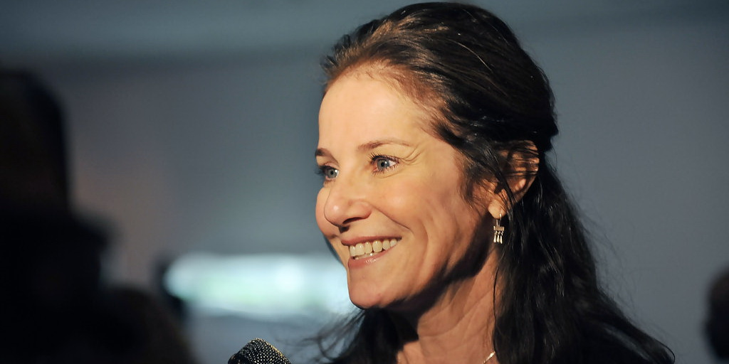 Debra Winger Net Worth 2018: Amazing Facts You Need to Know