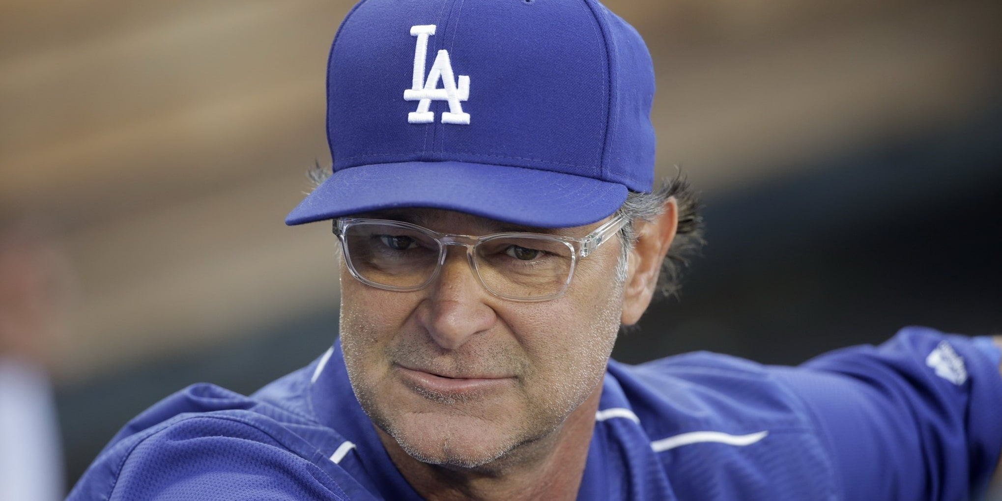 Don Mattingly Net Worth 2018: Wiki, Married, Family, Wedding
