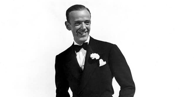Fred Astaire Net Worth 2018: Wiki, Married, Family, Wedding, Salary
