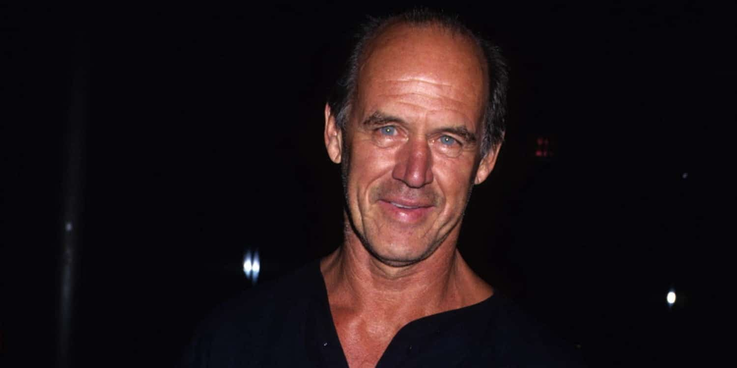 Geoffrey Lewis Net Worth 2018 Wiki Married Family Wedding