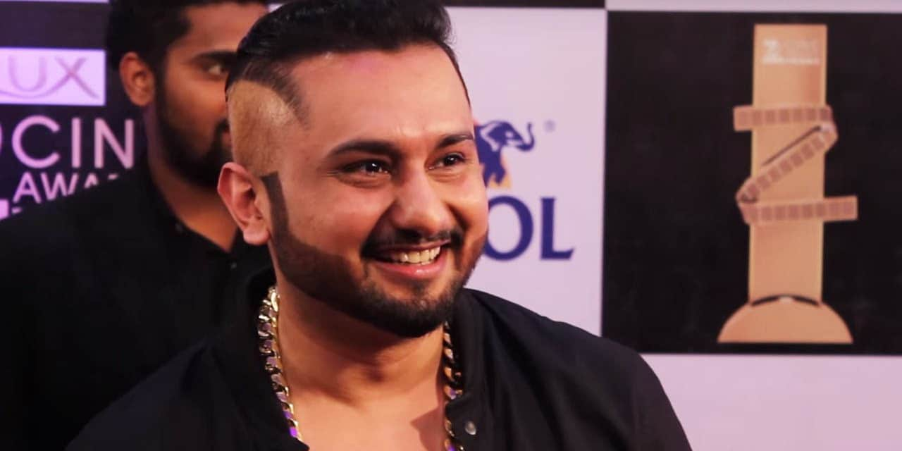 Honey Singh Wikipedia: Honey Singh Net Worth, Salary, Income & Assets In 2018