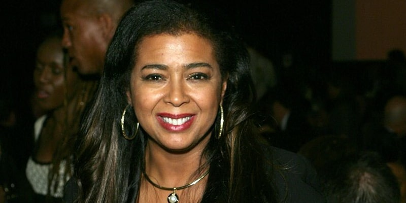 Irene Cara Net Worth (2017 UPDATE)
