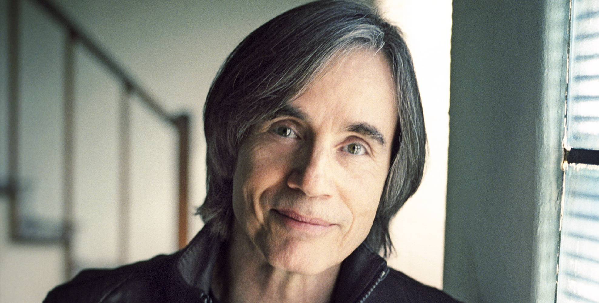 Jackson Browne Net Worth 2018: Wiki, Married, Family