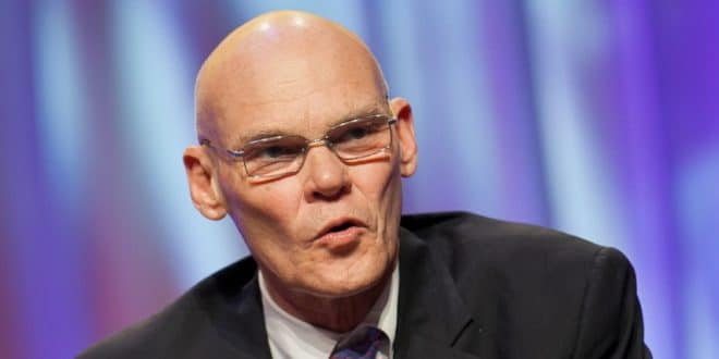 carville divorced singles Watch breaking news videos, viral videos and original video clips on cnncom.