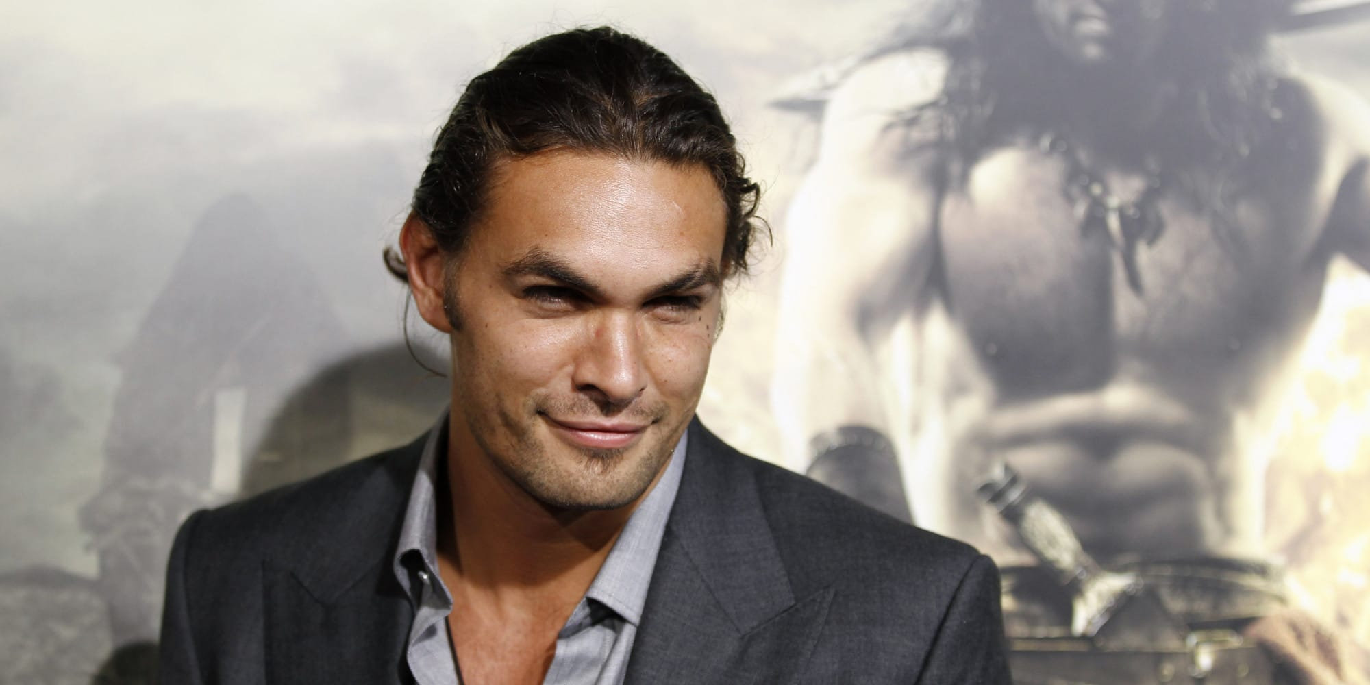 Jason Momoa   Worth additionally More Stephen Moyer Billy Flynn Chicago The Hollywood Bowl also Maisie Williams further Who Is Diane Lane as well Emily Blunt Bikini Candids In Cabo. on screen actors guild nominations