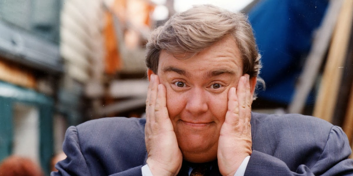 John Candy Net Worth 2018 Wiki Married Family Wedding