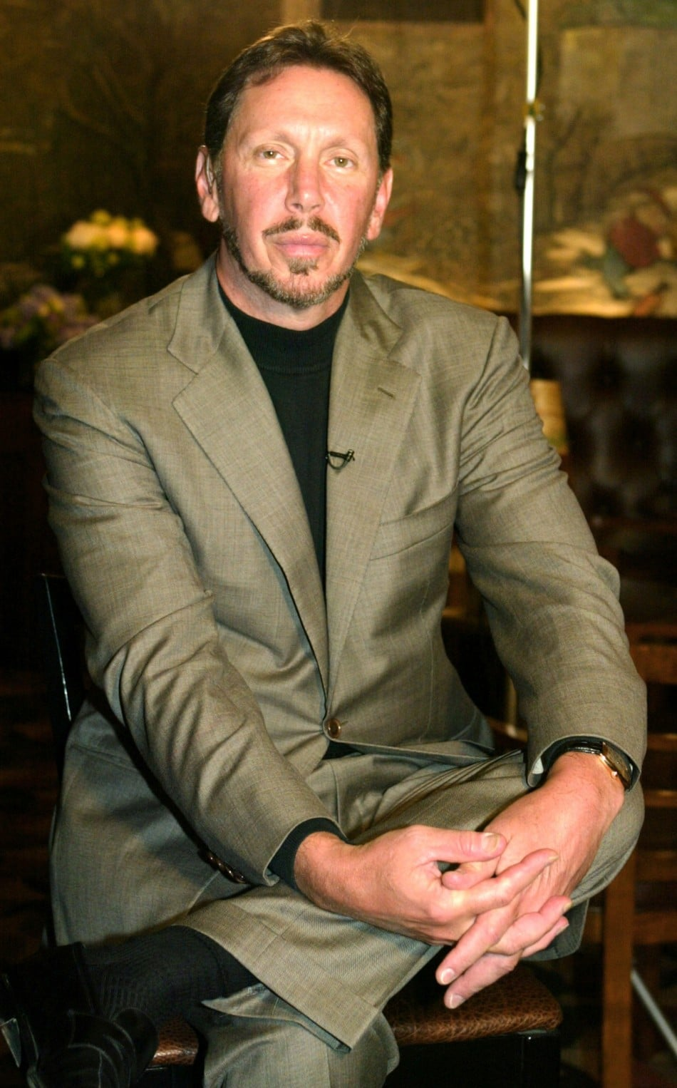 Larry Ellison2