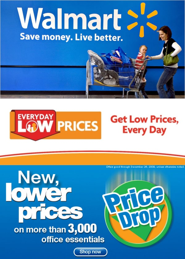 Low prices15