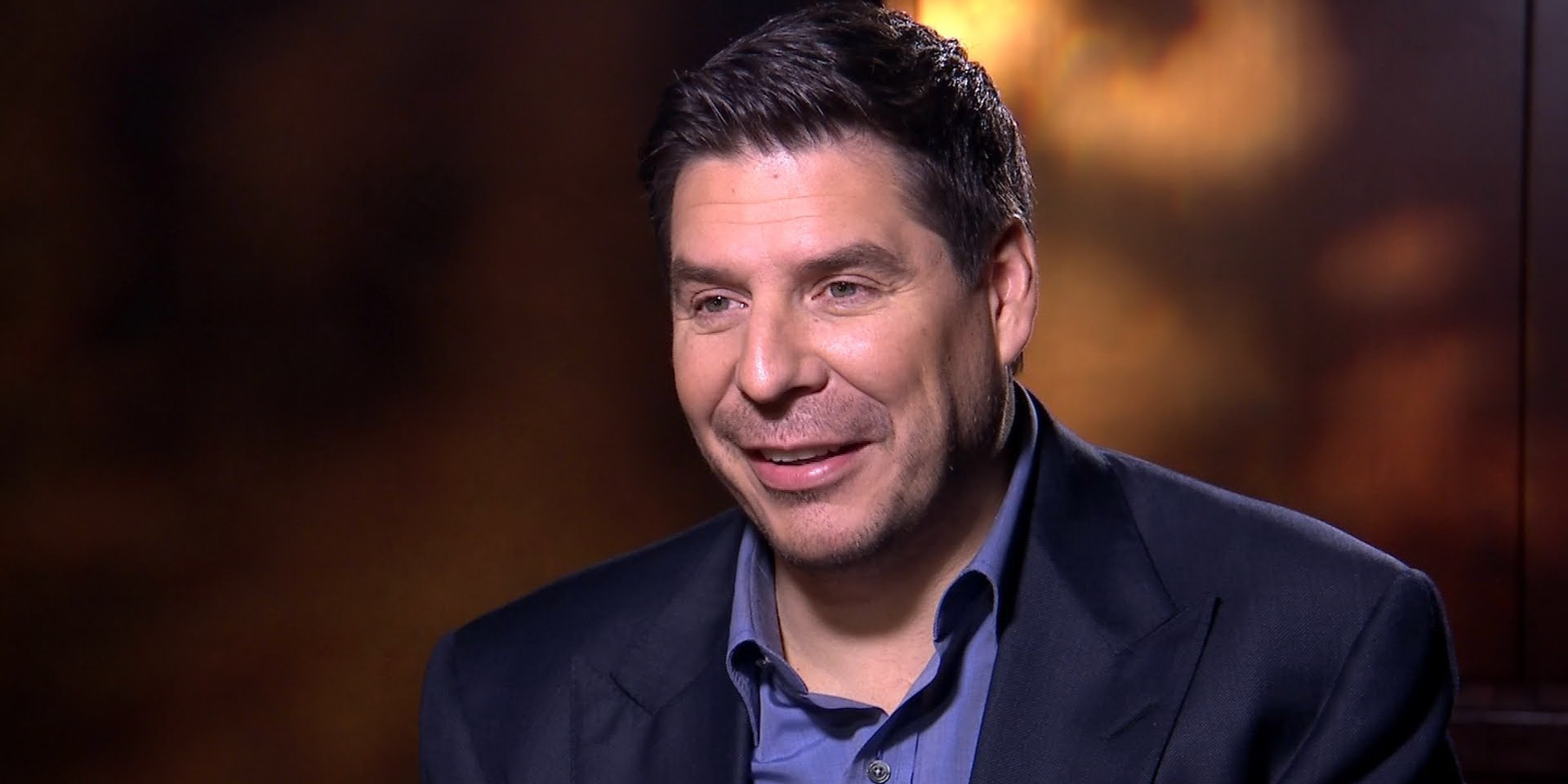 the life and work of marcelo claure