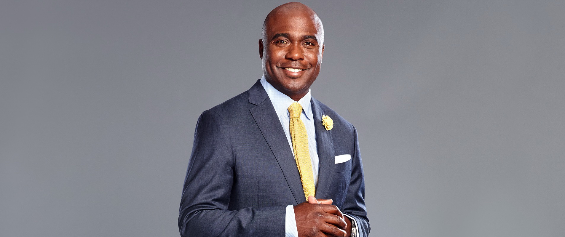 Marshall Faulk Net Worth Salary Income Amp Assets In 2018
