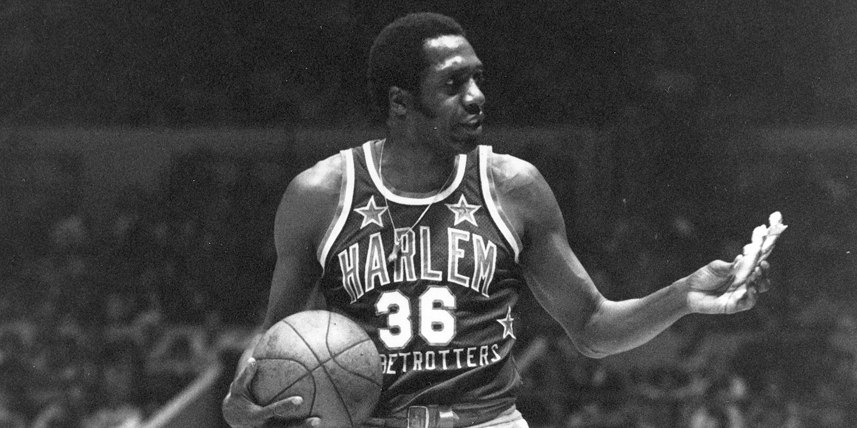 Celebrity net worth meadowlark lemon