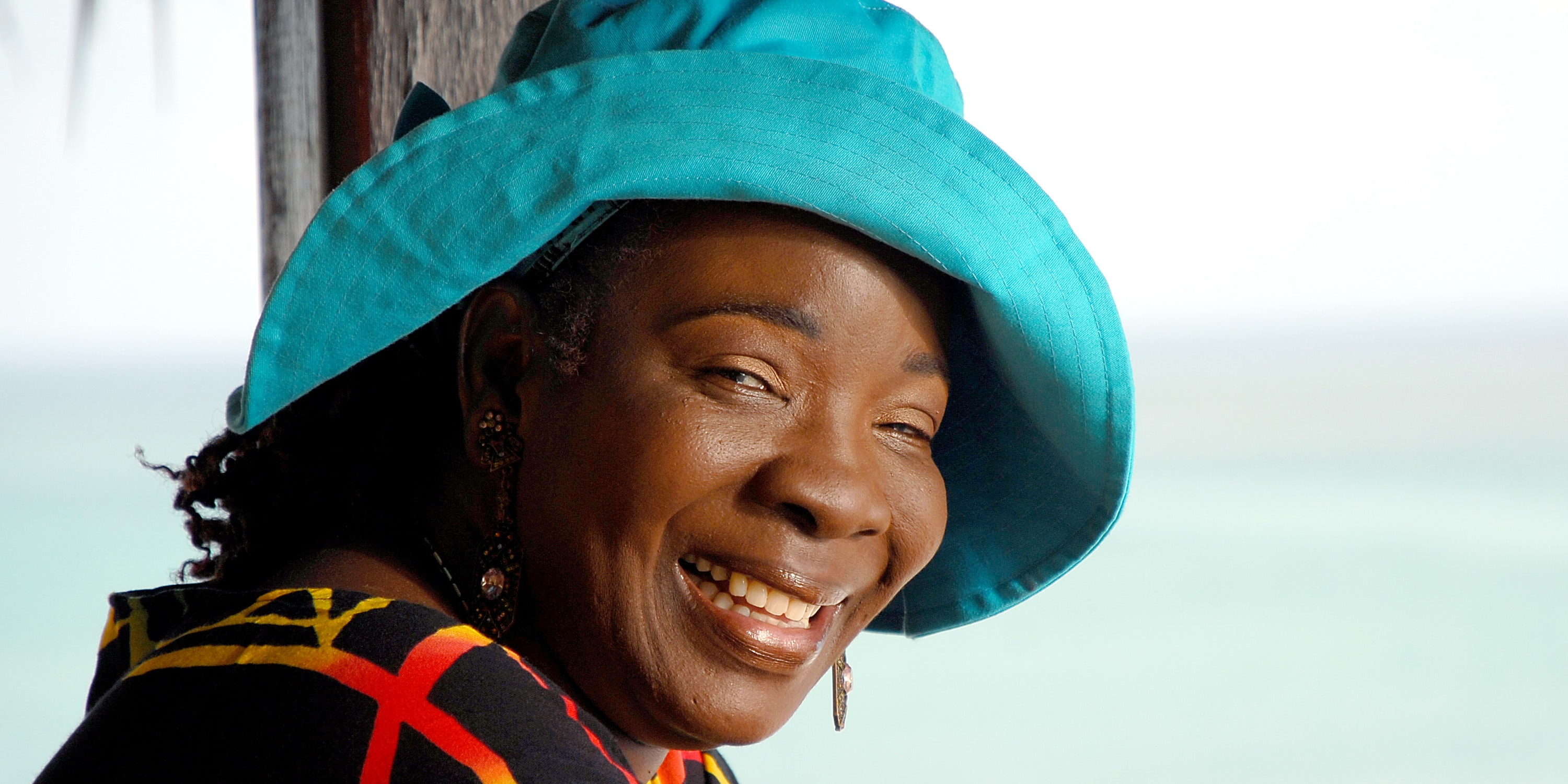 Rita Marley Net Worth 2018: Amazing Facts You Need to Know