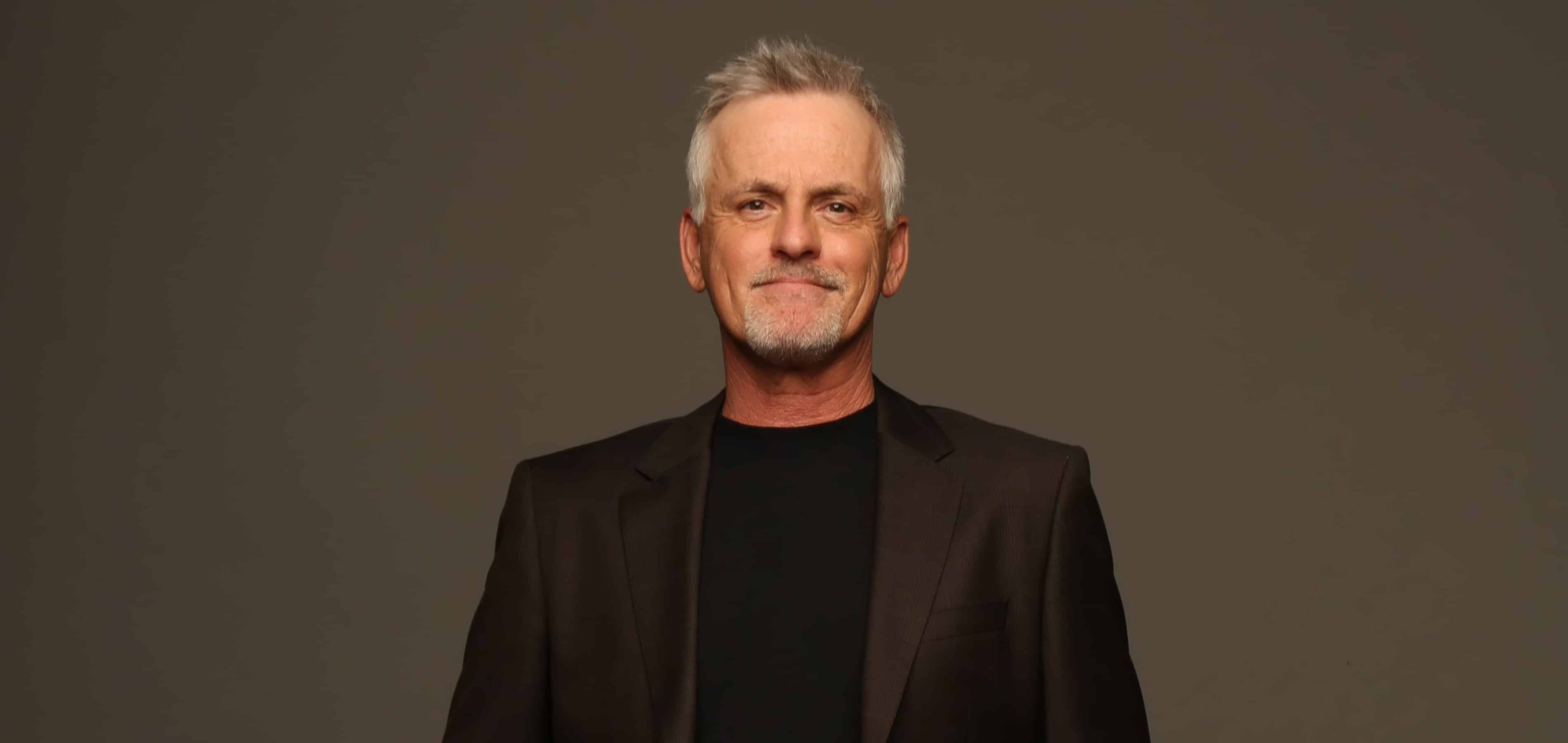 Rob Paulsen Net Worth, Salary, Income & Assets in 2018