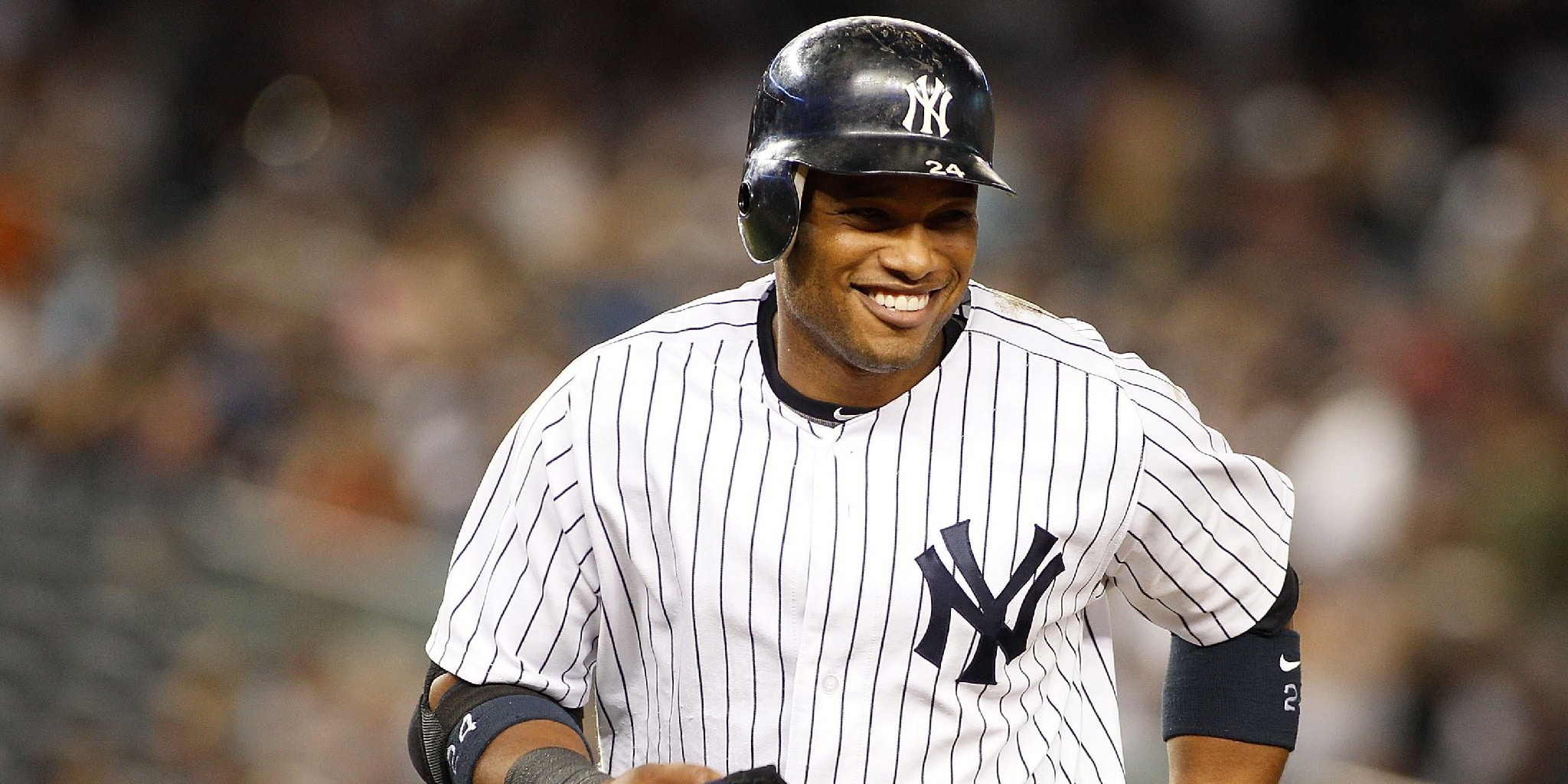 Robinson Cano Net Worth, Salary, Income & Assets in 2018
