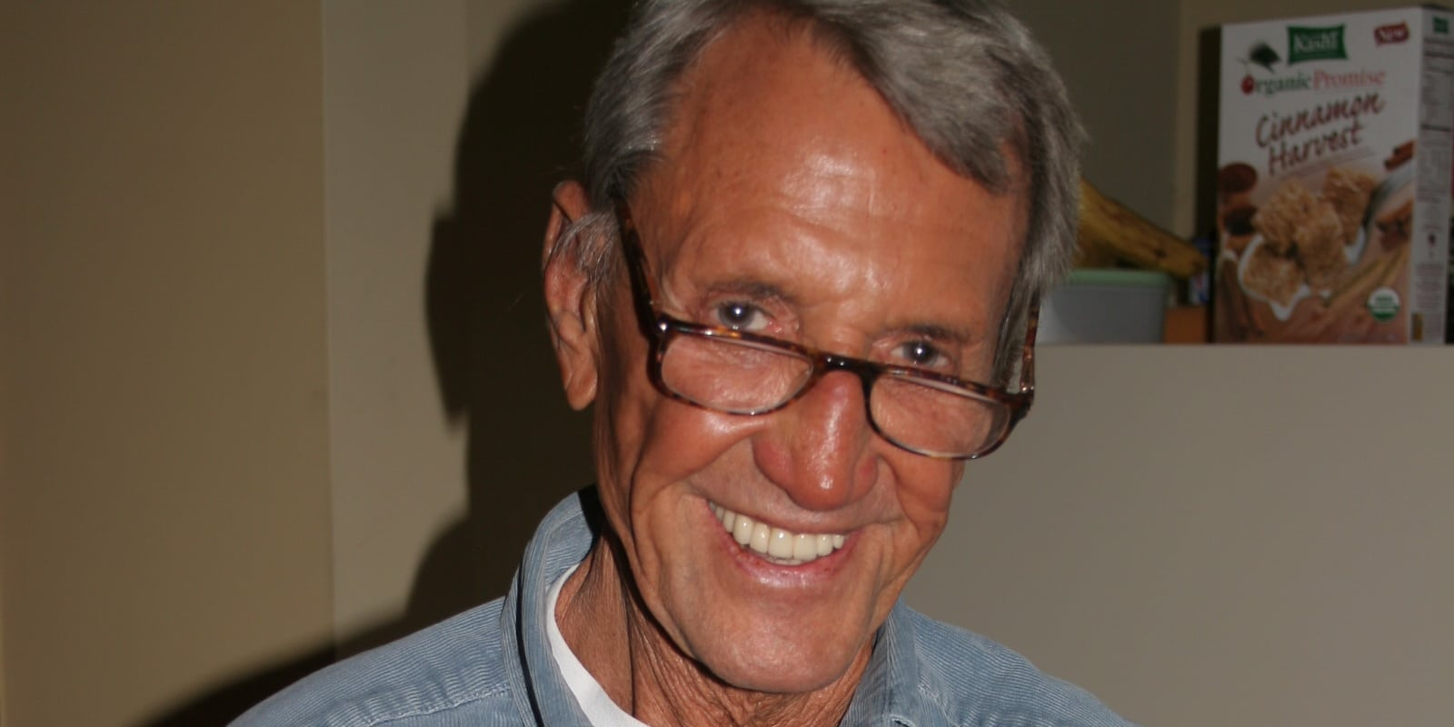 Roy Scheider Net Worth 2018: Amazing Facts You Need to Know
