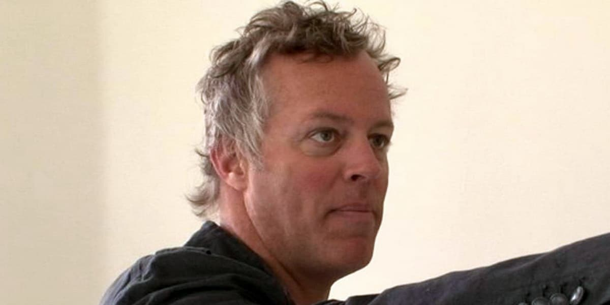 Scott Yancey Net Worth 2018 Amazing Facts You Need To Know
