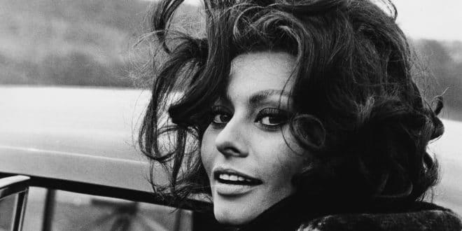Sophia Loren Net Worth 2017-2016, Biography, Wiki ...