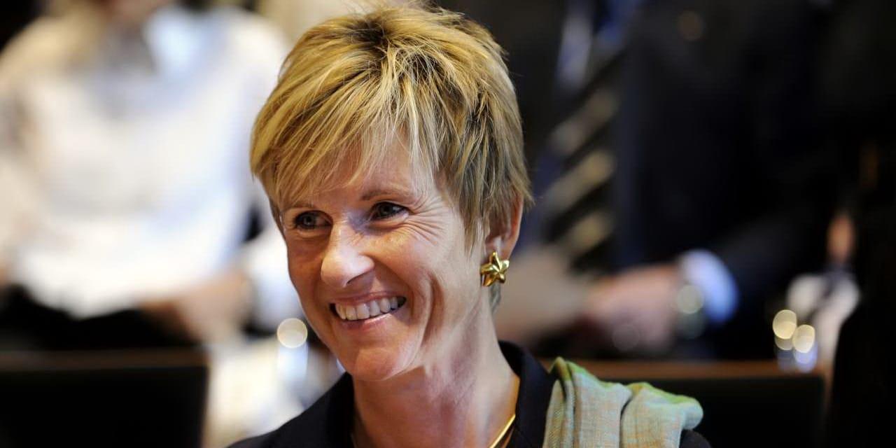 Susanne Klatten Net Worth Salary Income Amp Assets In 2018