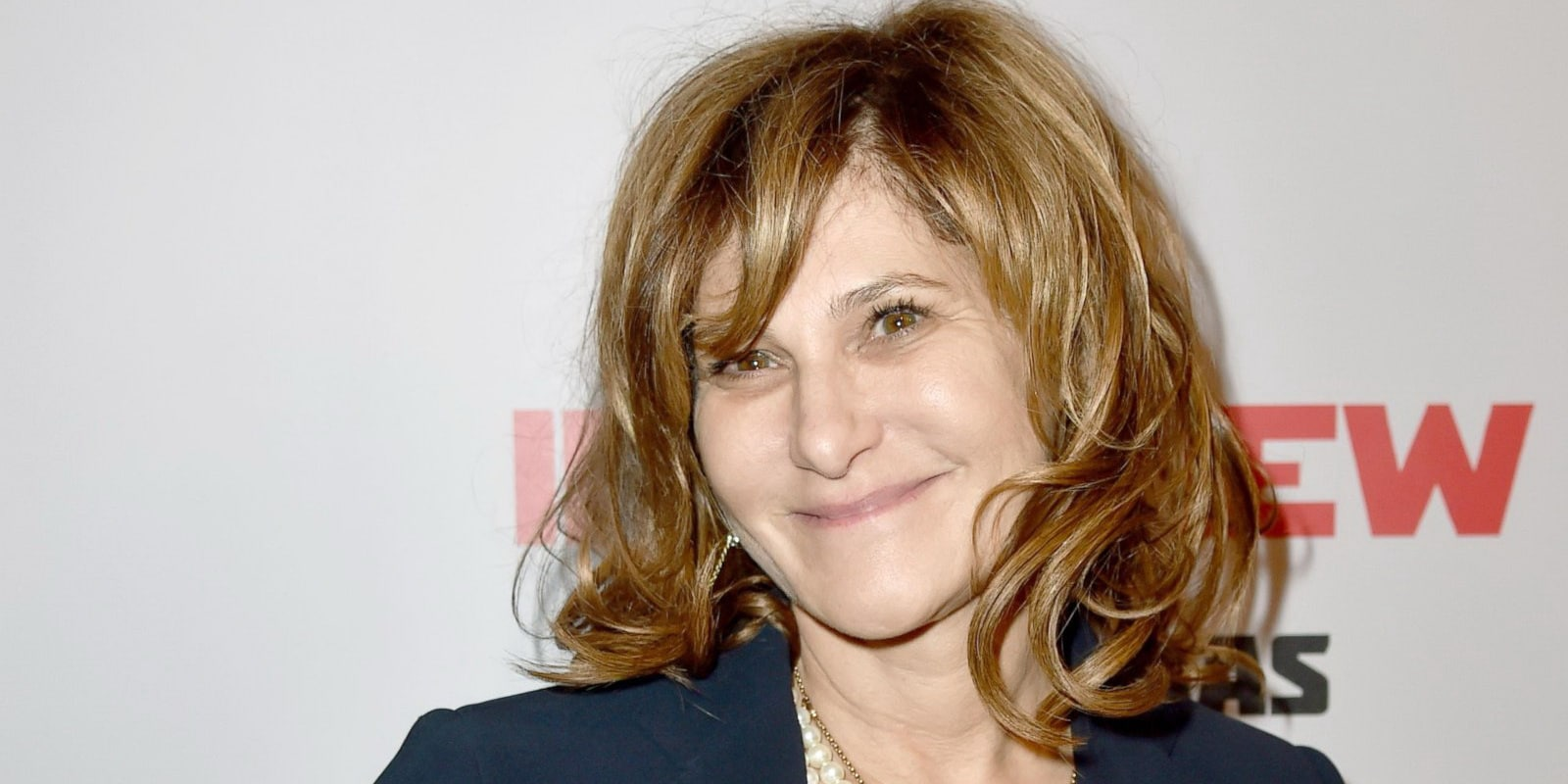 How rich is Amy Pascal? Celebrity Net Worth
