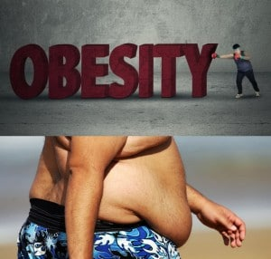 obesity66