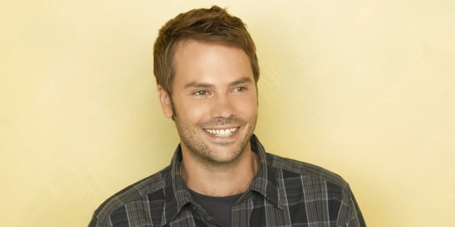Barry Watson Net Worth 2017-2016, Biography, Wiki ...