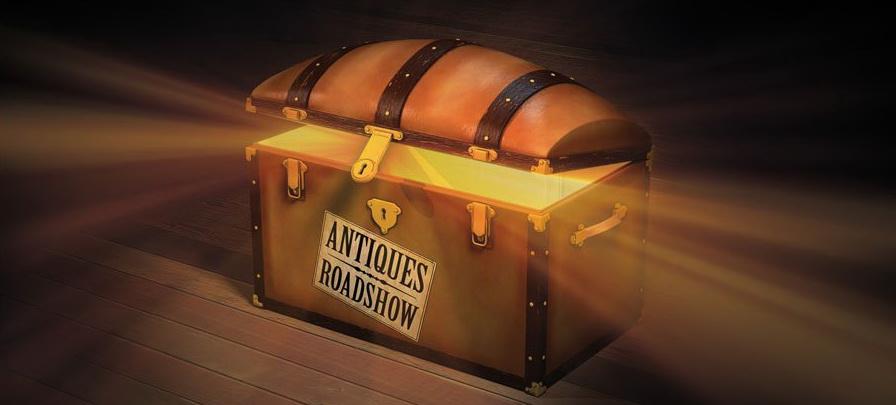 Antiques Roadshow2