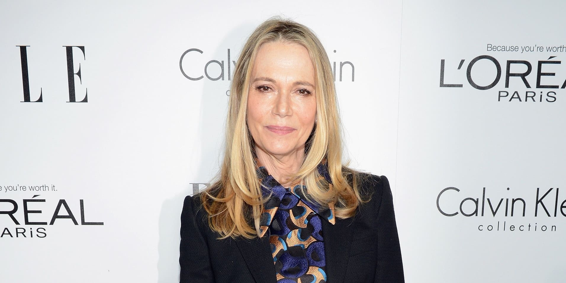 Peggy Lipton Net Worth 2017-2016, Biography, Wiki ...