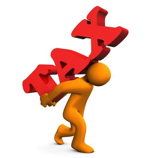 tax pay8