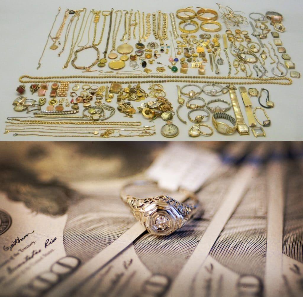value is jewellery2