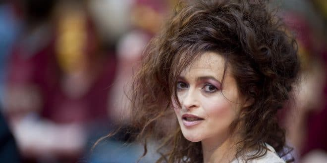 Helena Bonham Carter Net Worth 2017-2016, Biography, Wiki ... Helena Bonham Carter Wikipedia