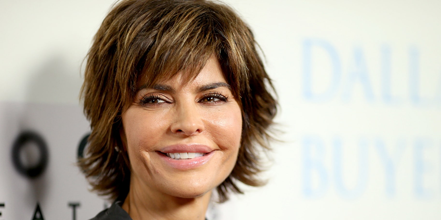 Lisa Rinna Net Worth 2017-2016, Biography, Wiki