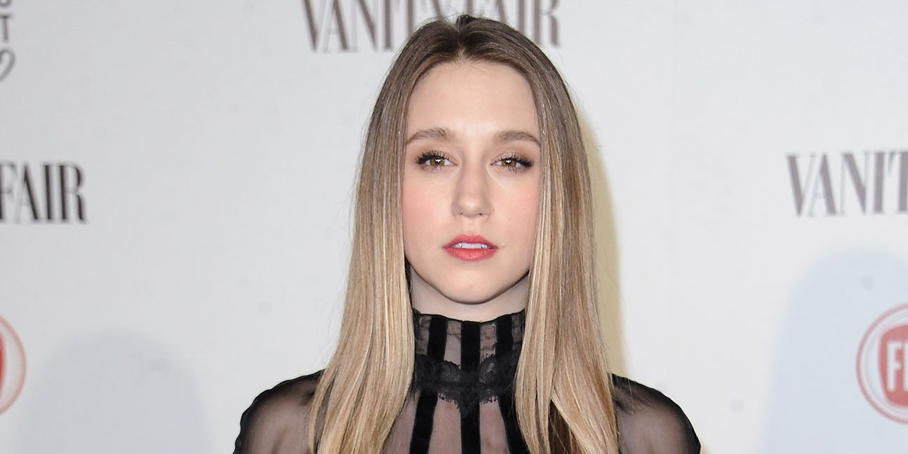 Taissa Farmiga Net Worth 2017-2016, Biography, Wiki ... Vera Farmiga Salary