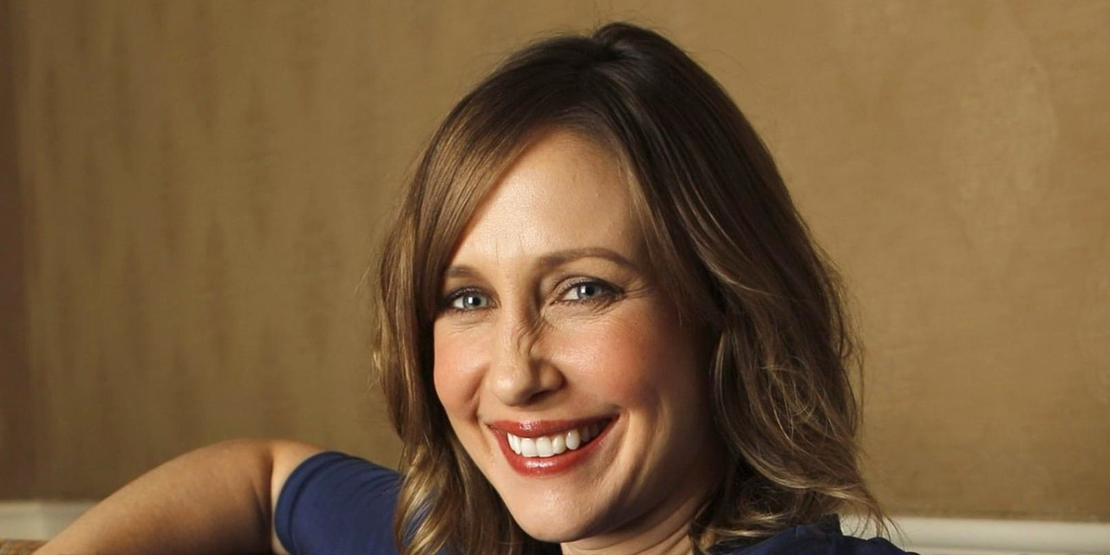Vera Farmiga Net Worth 2017-2016, Biography, Wiki ... Vera Farmiga Salary