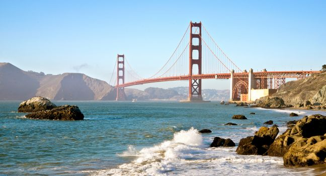 baker-beach-golden-gate-bridge-san-francisco-california-2_main