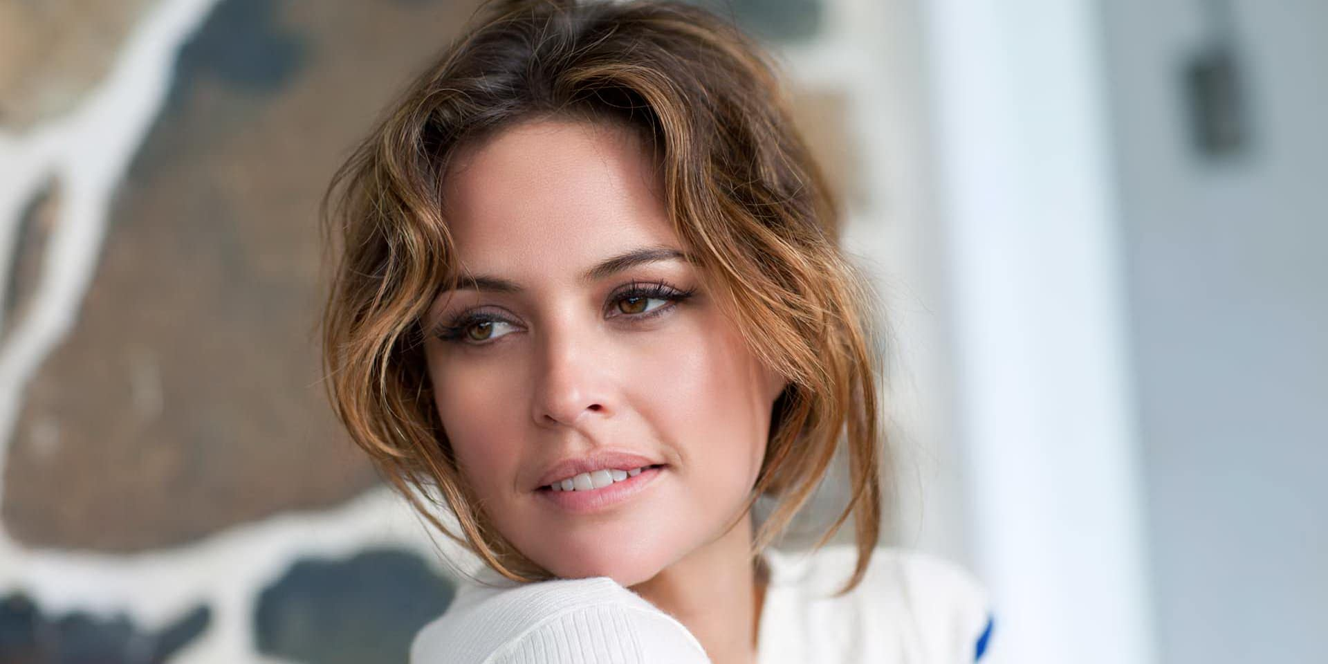 Josie maran net worth 2018 amazing facts you need to know for Maran house